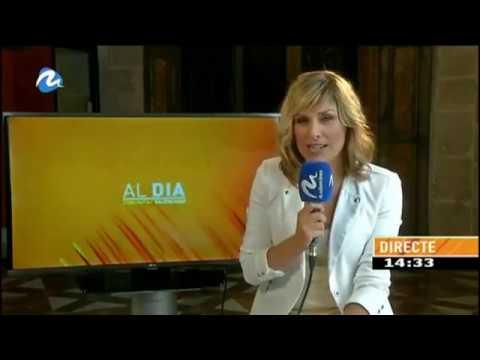 Noticias MediterráneoTV