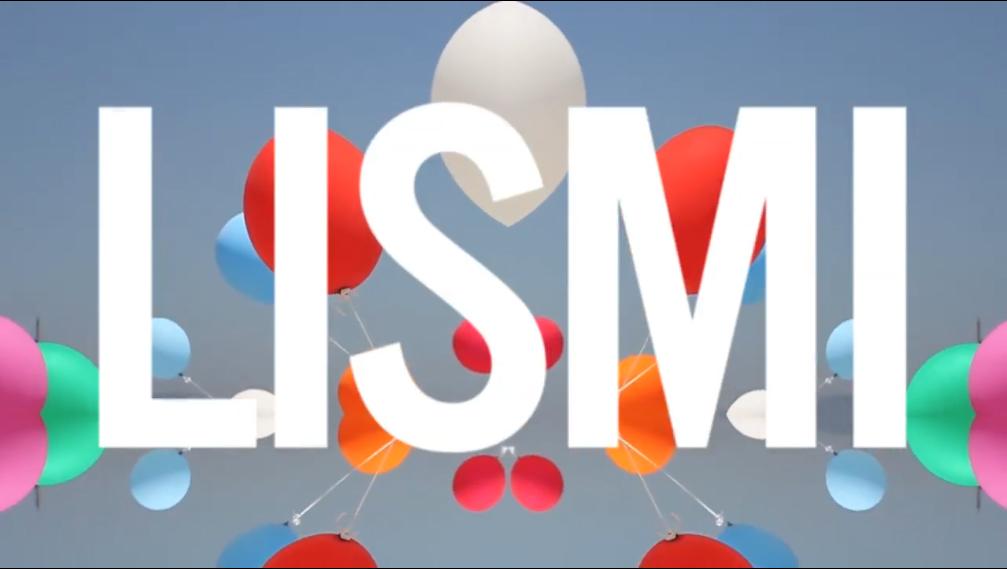 Port-mail ofrecerá nuevos servicios para que  empresas y entidades cumplan con la LISMI