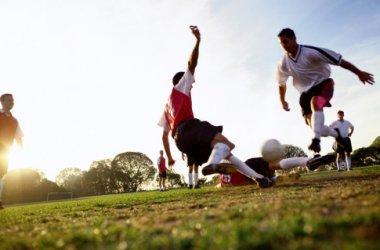 Los Juegos Interempresas donan los beneficios de su V Olimpiada en Valencia a la Fundación Novaterra
