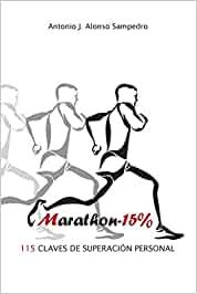 Marathon-15% y Novaterra: historias de superación y solidaridad