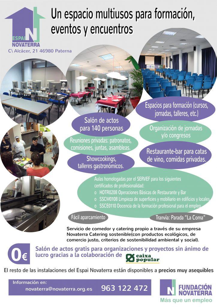 Cartel-alquiler-espacios-Novaterra