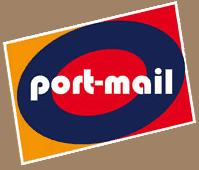 Port Mail: soluciones responsables para las empresas del Puerto de Valencia