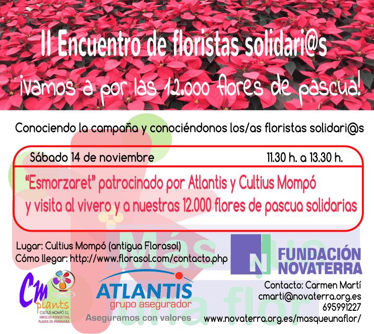 II-Encuentro-Floristas