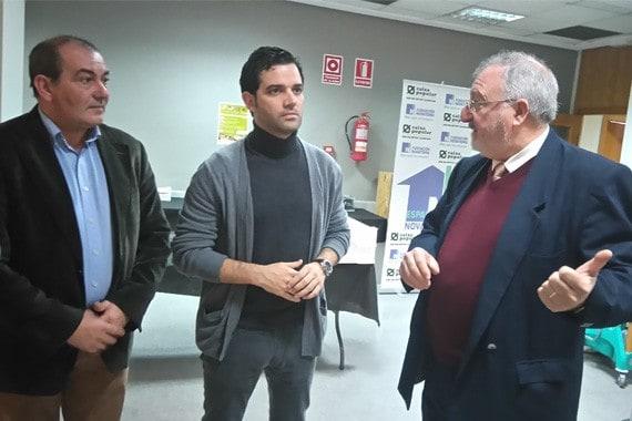 2016-01-21-Alcalde Paterna