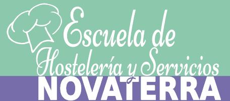 Escuela Novaterra