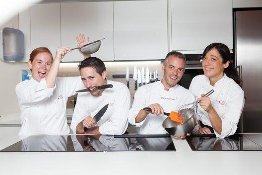 VCC cotos cocineros 2015_04