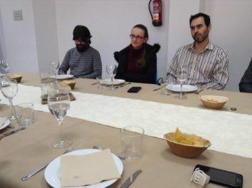 Foro Coaching Valencia se reúne en Novaterra
