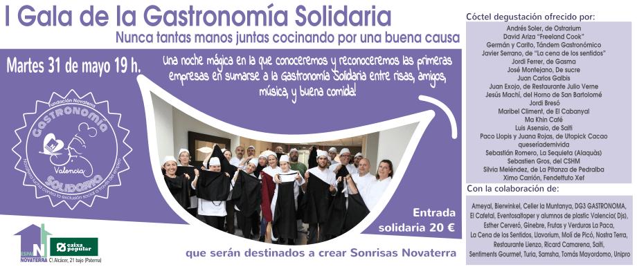 Gala-gastronomia-solidaria-web