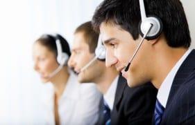 Atencion-al-cliente-telefonica1