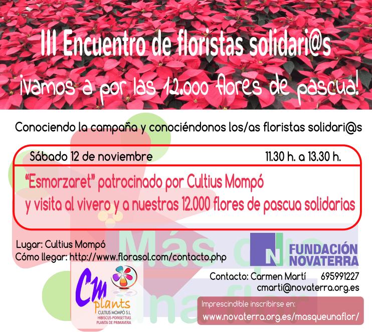 iii-jornada-floristas-solidarios
