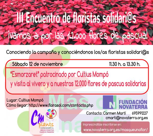 invitacion_floristas_sin