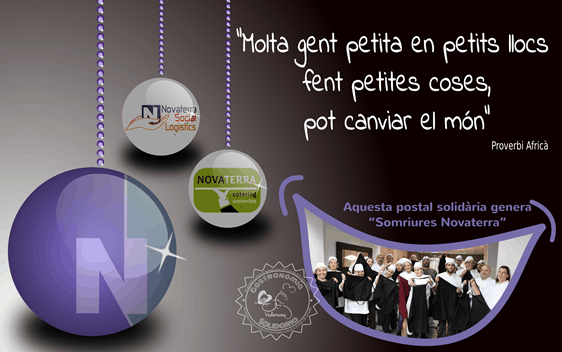 2016-felicitacion-navidad-novaterra