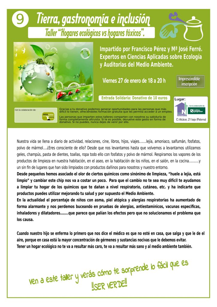 2017-01-27-Taller-Hogares-Ecologicos