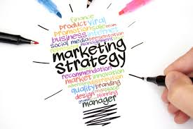 Vacante: se busca persona en prácticas y/o voluntaria para tareas de comunicación y marketing