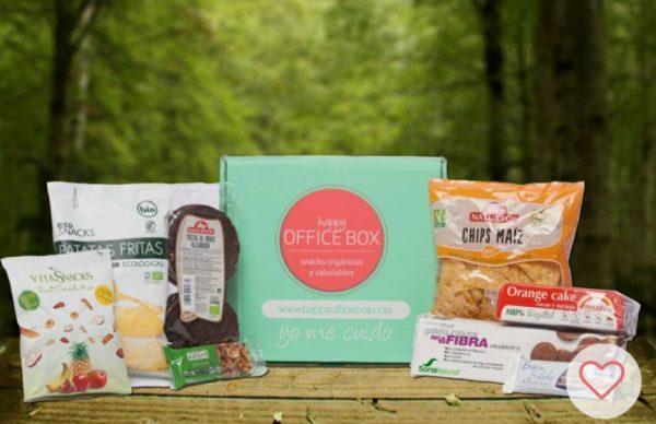 caja-snacks-ecologicos-sanos-y-saludables-56ab635af07c7