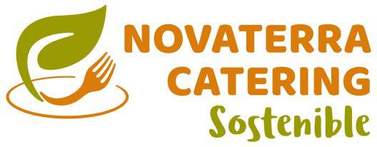 marca-novaterra-catering-c