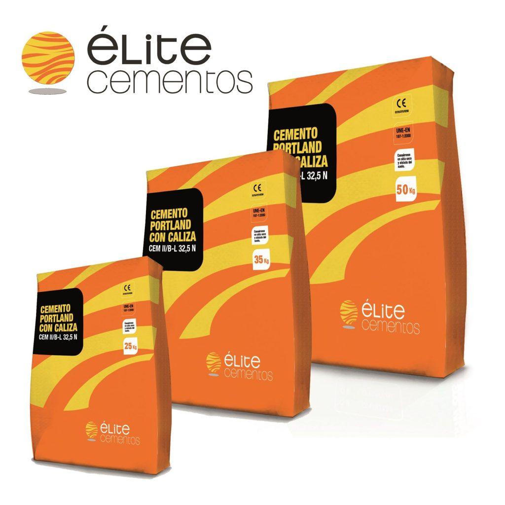 """Elite Cementos se compromete con la campaña """"Bus a la inclusión"""" de Novaterra"""