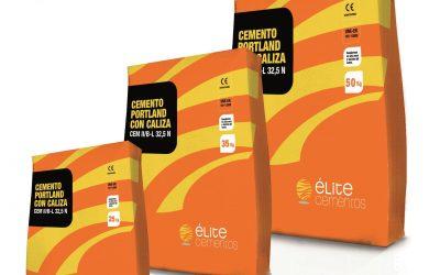 Elite Cementos se compromete con la campaña «Bus a la inclusión» de Novaterra