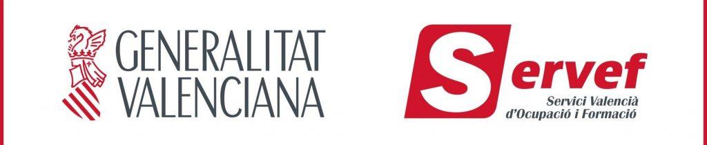 El Servef aprueba dos nuevos certificados de profesionalidad a Novaterra
