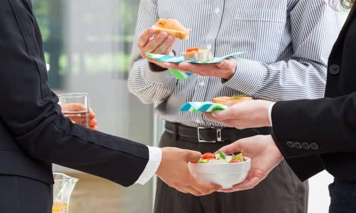 novaterra-catering