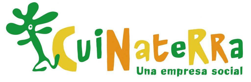 Nace Cuinaterra, la nueva empresa valenciana de Comedores ...