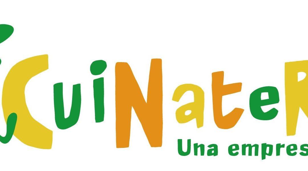 Nace Cuinaterra, la nueva empresa valenciana de Comedores Escolares Sostenibles conforme al Bien Común