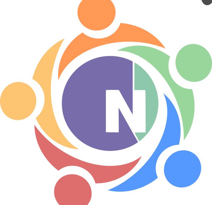 Más de 170 personas acuden a las III Jornadas de Puertas Abiertas de Fundación Novaterra