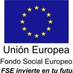 """Comienza el el programa """"Itinerarios de inserción"""" financiado por la Generalitat Valenciana y la Unión Europea"""