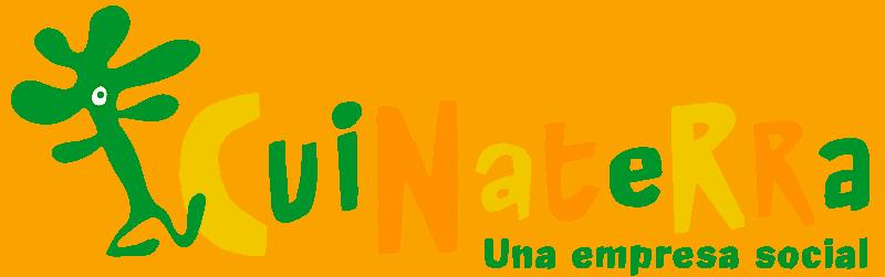 Cuinaterra