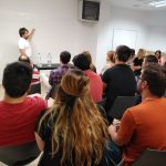 Más de 250 personas con dificultades para trabajar en la Comunidad Valenciana encuentran empleo gracias al programa Reinicia't de Fundación Novaterra e Ingeus