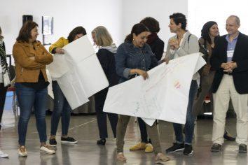 Fotogalería VI RSEncuentro