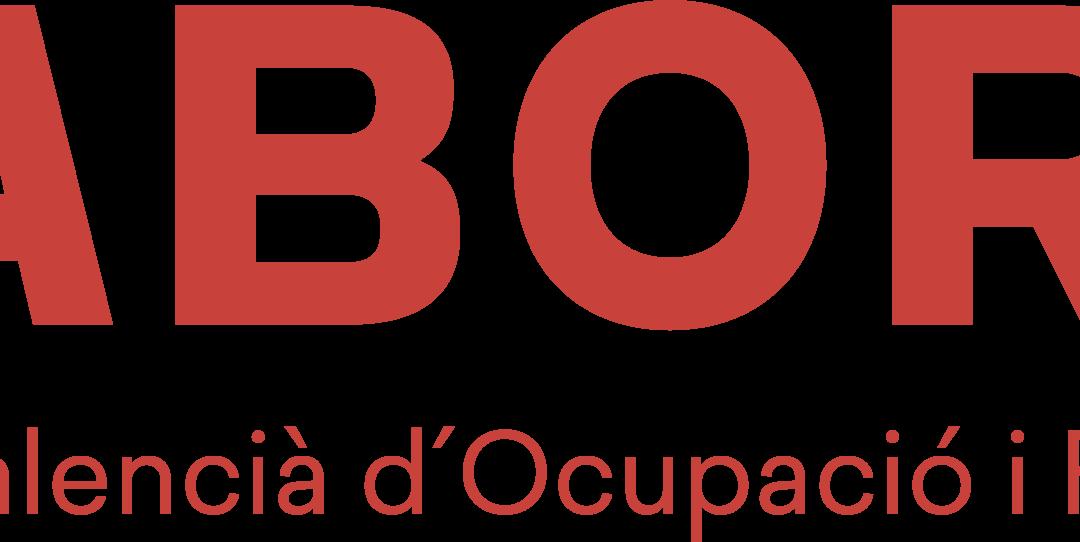 Labora concede una subvención a Novaterra para la contratación indefinida
