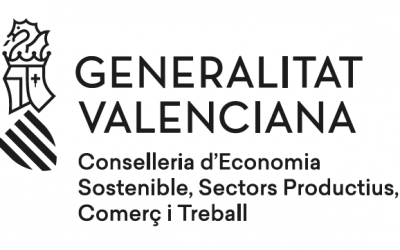 La Conselleria de Economía concede una subvención de 10.000€ a Novaterra para la realización del VI RSEncuentro