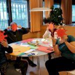 La Conselleria de Igualdad y la empresa social Novaterra fomentan la inserción socio-laboral para la prestación de servicios en centros temporales durante el COVID19