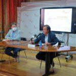 Aitex colabora con los itinerarios de inserción socio laboral de la Fundación Novaterra en Alcoy