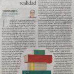 """Roberto Albero: """"Un sistema educativo para una nueva realidad"""""""