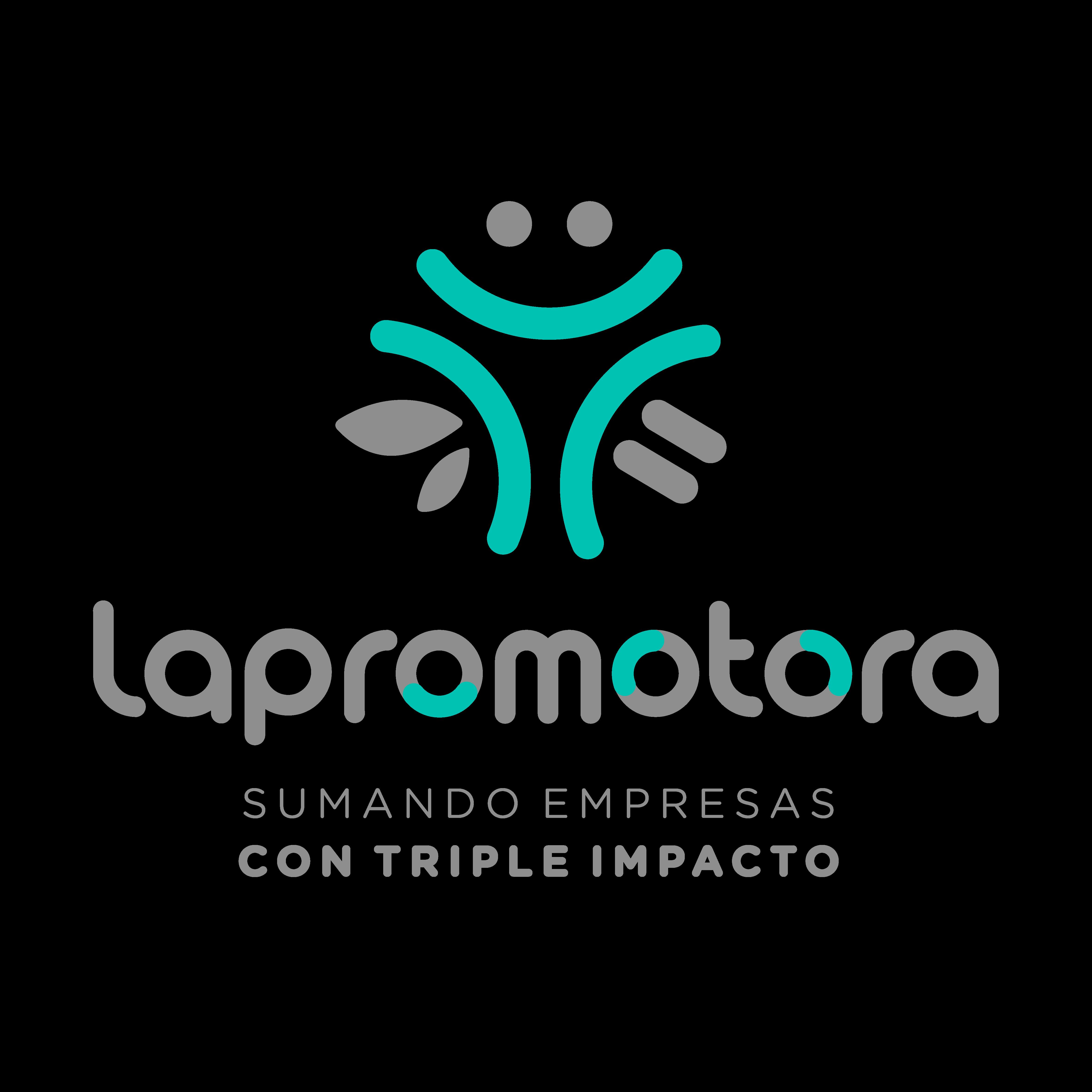 Logo-La-Promotora-empresas-triple-impacto