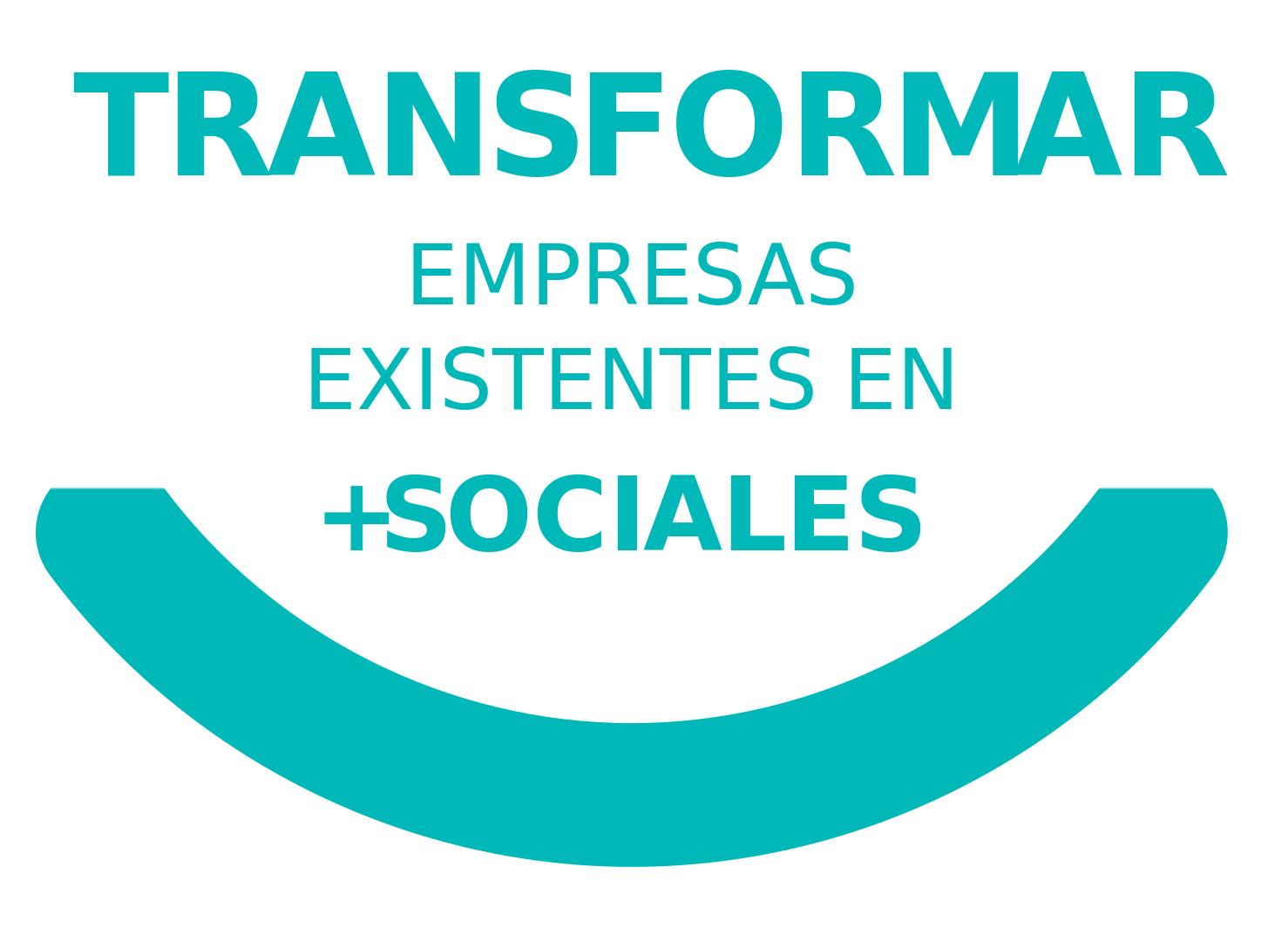 La Promotora de Emprendimiento Social - Empresas de Triple Impacto