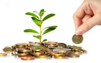 El Servef Labora concede una subvención a Novaterra para la conversión a contratos indefinidos