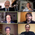 Novaterra expone en el XXX Seminario de la Fundación ÉTNOR su modelo de emprendimiento social