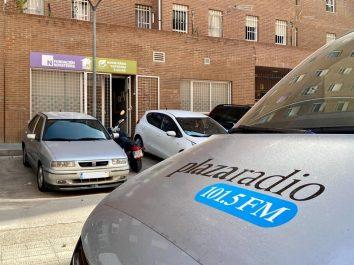 """Entrevista en Radio Plaza sobre el programa de emprendimiento femenino """"Dona Emprèn"""""""