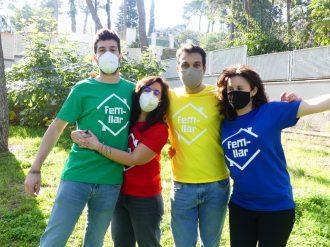Más de un millar de personas encuentra empleo gracias a la Fundación Novaterra en la Comunitat Valenciana