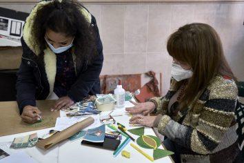 Novaterra participa en la World Design Capital Valencia 2022