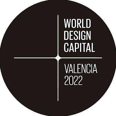 World Design Capital Valencia 2022 Idecart