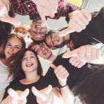 Empleo Jóvenes: El IVAJ colabora con Novaterra en mejorar la empleabilidad de las personas jóvenes