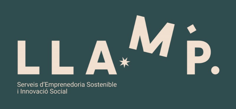 LLAMP i3