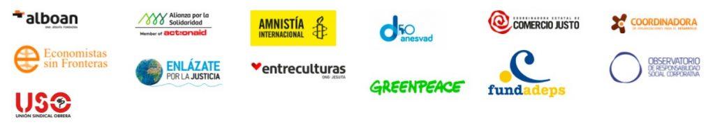Novaterra se adhiere al Manifiesto de la Plataforma de Empresas Responsables