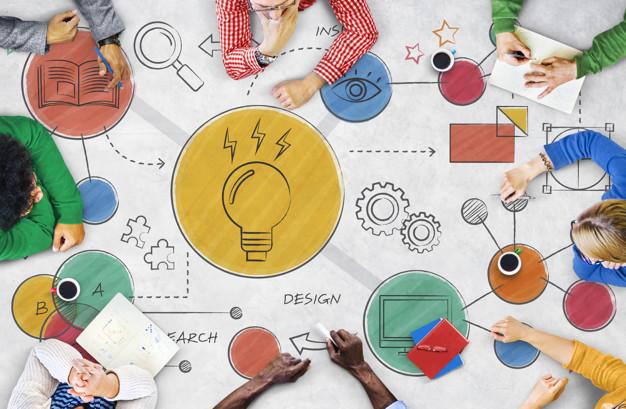 mentorización-emprendimiento-Valencia
