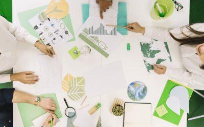 Manifiesto de Apoyo al Emprendimiento Sostenible
