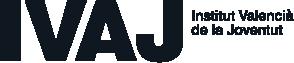 Ivaj logo